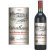 1983 Château Lassegue Saint Emilion Grand Cru A.C.
