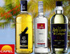Pisco Capel Schnupperpaket